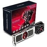 Sapphire R9 295X2 8G GDDR5 PCI-E DVI-D / QUAD MINI DP グラフィックスボード 日本正規代理店品 VD5340 SA-R9295X2-8GD5R00
