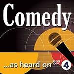 A Series of Psychotic Episodes: Series 2 (BBC Radio 4: Comedy) | Miriam Elia