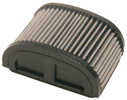 K&N Replacement Air Filter HA-6583 Fits 83-86 Honda VF1100C V65 Magna by K&N