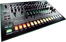Roland - Tr 8 aira caja de ritmos