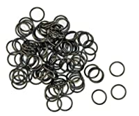 3Skull Paintball Tank Orings 70 Duro - 100 Pack from 3Skull - China