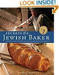 Secrets of a Jewish Baker: 125 Breads...