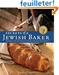Secrets of a Jewish Baker: Recipes fo...