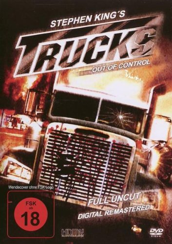 Trucks - Out of Control - Full Uncut
