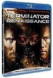 Terminator Renaissance [Francia] [Blu-ray]