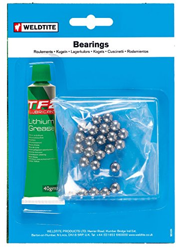 weldtite-ball-bearings-grease-1-4