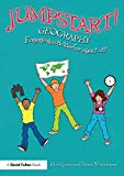 Jumpstart! Geography: Engaging activities for ages 7-12