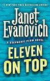 Eleven on Top (Stephanie Plum, No. 11) (Stephanie Plum Novels)