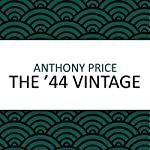 The '44 Vintage | Anthony Price