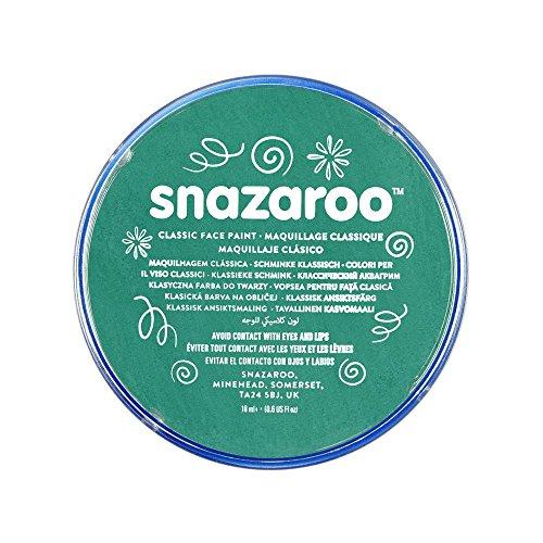 snazaroo-pintura-facial-y-corporal-18-ml-color-azul-verdoso-colart-1118617