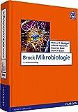 Image de Brock Mikrobiologie (Pearson Studium - Biologie)