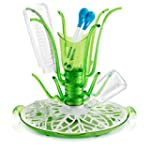 Munchkin 11285 Sprout Drying Rack