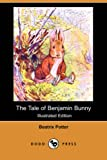 Image of The Tale of Benjamin Bunny (Illustrated Edition) (Dodo Press)