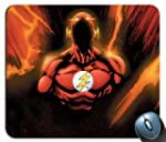 The Flash DC Comics G3 8 Mouse Pad.jpg