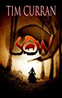 Sow by Tim Curran (Kindle eBook)