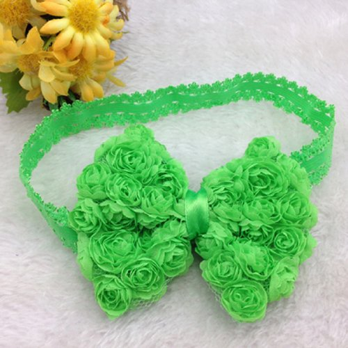 So Green Baby front-790793