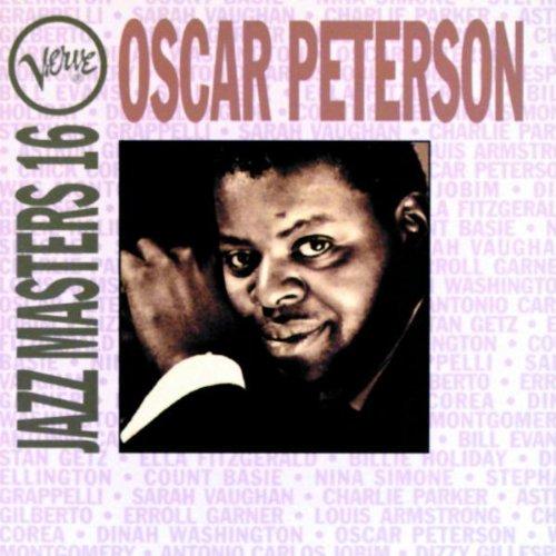 Jazz Masters 16