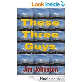 These Three Guys