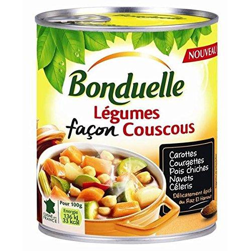bonduelle-legumes-facon-couscous-4-4-400g-prix-unitaire-envoi-rapide-et-soignee
