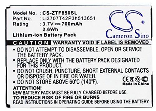 cameron-sino-700-mah-compatibile-con-telstra-f252-f256-f850-f851zte-f252-f256-f850-f851