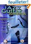 Jazz Guitar Standards: A Complete App...