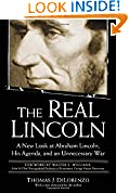 The Real Lincoln