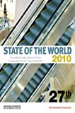 img - for State of the World 2010: Transforming Cultures from Consumerism to Sustainability book / textbook / text book