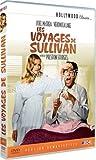 Les voyages de Sullivan