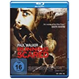 Running Scared [Alemania] [Blu-ray]