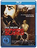Blu-ray Vorstellung: Running Scared [Blu-ray]