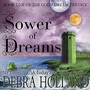 Sower of Dreams Audiobook