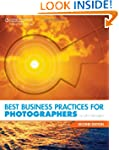 Best Business Practices for Photograp...