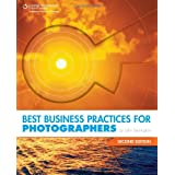 Best Business Practices for Photographers, Second Edition ~ John Harrington