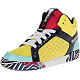 Reebok Women's Dance Urtempo Mid 2.0 Training Shoe