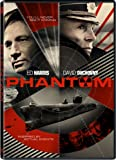 Phantom [Import]