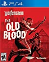 Wolfenstein: The Old Blood - PlayStation 4 [Playstation 4]<br>