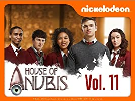 House of Anubis Volume 11 [HD]