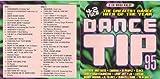 echange, troc Various - Dance Tip '95