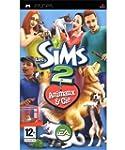 Les Sims 2 : Animaux et compagnie - P...
