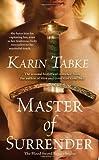 Master of Surrender (Blood Sword Legacy, Book 1)