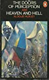 The Doors of Perception and Heaven and Hell (0140013512) by HUXLEY, ALDOUS