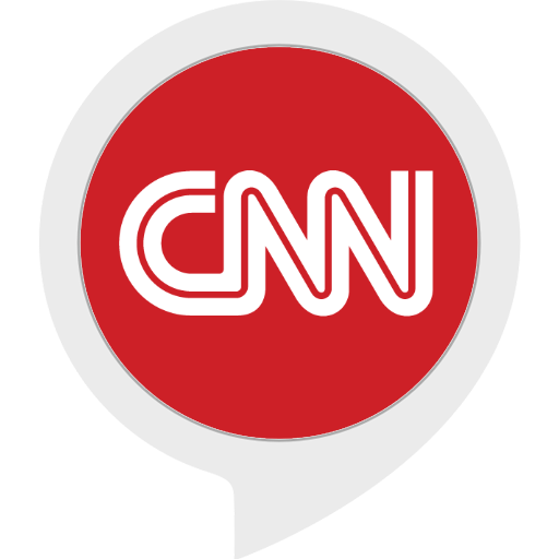 CNN Flash Briefing (Amazon Groups compare prices)