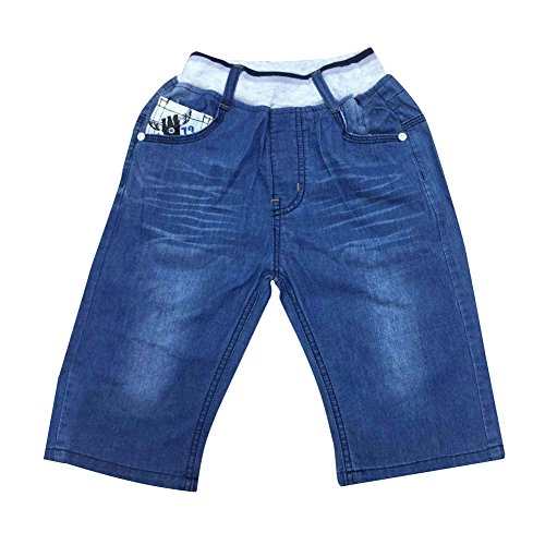 zier-jeans-ragazzo-blu-small