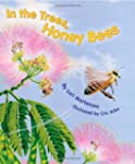 In the Trees, Honeybees(Age 4-10)