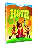 echange, troc Hair - Combo Blu-ray + DVD [Blu-ray]