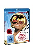 Image de Fear & Loathing in Las Vegas [Blu-ray] [Import]