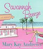Savannah Breeze CD