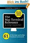 The Mac Terminal Reference & scriptin...