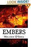 Embers: A Memoir