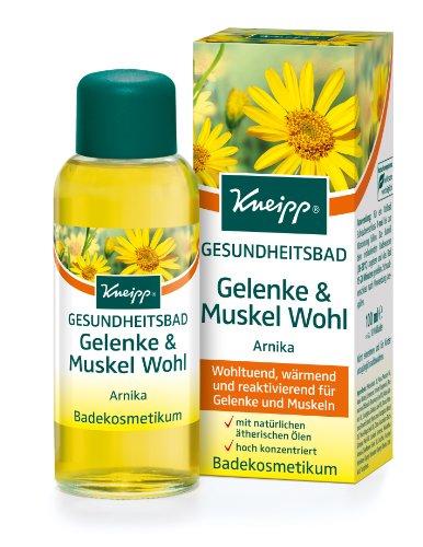 Kneipp-Gesundheitsbad-Gelenke-Muskel-Wohl-Arnika-1er-Pack-1-x-100-ml